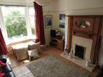 Thumbnail to rent in Lon Mefus, Sketty, Swansea