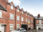 Thumbnail to rent in York House, 369 Tudor Road, Leicester