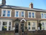 Property history Monmouth Road, Dorchester DT1