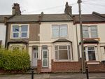 Thumbnail for sale in Swanscombe Street, Swanscombe