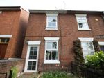 Thumbnail to rent in Waterworks Road, Barbourne, Worcester