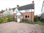 Thumbnail for sale in Golden Lane, Thorpe-Le-Soken, Clacton-On-Sea