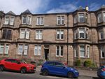 Thumbnail for sale in Brougham Street, Greenock