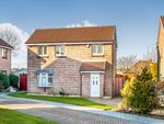 Thumbnail for sale in Plymouth Grove, Radcliffe, Manchester
