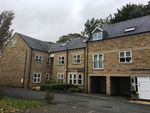 Thumbnail to rent in Salters Gardens, Pudsey, Leeds
