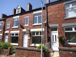 Thumbnail to rent in Carwood Grove, Horwich, Bolton