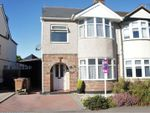 Thumbnail for sale in Lynmouth Avenue, Chelmsford