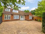 Thumbnail for sale in South Riding, St Albans, Hertfordshire