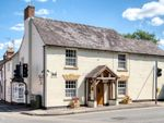 Thumbnail for sale in High Street, Henley-In-Arden