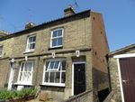 Thumbnail to rent in Gloucester Street, Norwich