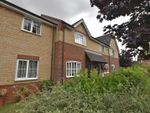 Thumbnail for sale in Ragley Close, Great Notley, Braintree