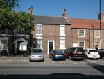 Thumbnail for sale in Manor House Mews, High Street, Yarm