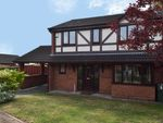 Thumbnail for sale in Hillview Close, Lickey End, Bromsgrove