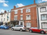 Thumbnail to rent in High Street, Crediton, Devon