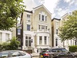 Thumbnail for sale in Sisters Avenue, London
