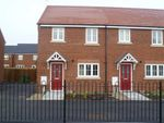 Thumbnail for sale in Barr Close, Enderby, Leicester