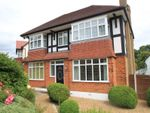 Thumbnail to rent in Prospect Road, Barnet