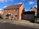 Thumbnail for sale in Treeview, Stowmarket