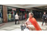 Thumbnail to rent in Unit 7, 17, Bradford Mall, Saddlers Centre, Walsall, West Midlands