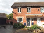 Thumbnail for sale in Magnolia Drive, Daventry