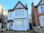Thumbnail for sale in Ceylon Road, Westcliff-On-Sea