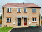 Thumbnail for sale in Cornflower Close, Whittlesey, Peterborough