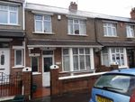 Thumbnail to rent in Maes-Y-Cwm Street, Barry