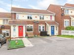 Thumbnail for sale in Moss Way, Dartford