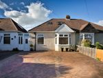 Thumbnail for sale in Orchard Grove, Fareham