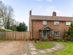 Thumbnail for sale in Station Road, Pulham St. Mary, Diss