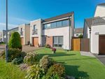 Thumbnail for sale in Crofton Drive, Renfrew, Renfrewshire