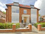 Thumbnail to rent in Sandwell Court, Beechcroft Avenue, Golders Green