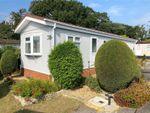 Thumbnail to rent in Doveshill Park, 18 Barnes Road, Bournemouth, Dorset