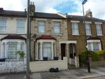 Thumbnail to rent in Wakefield Street, London