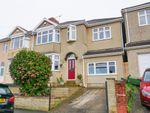 Thumbnail to rent in Searle Court Avenue, Bristol