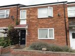 Thumbnail to rent in Boby Road, Bury St. Edmunds