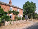 Thumbnail to rent in Farnham Road, Blaxhall, Woodbridge, Suffolk