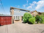 Thumbnail to rent in Imperial Avenue, Mayland, Chelmsford