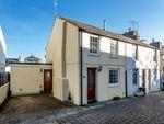 Thumbnail for sale in Mill Street, Castletown, Isle Of Man