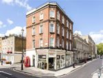 Thumbnail for sale in Seymour Place, Marylebone, London