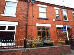Thumbnail for sale in Milkwood Grove, Gorton, Manchester