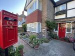 Thumbnail to rent in Fitzalan Road, Littlehampton