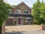 Thumbnail for sale in Peters Avenue, Newbold Verdon, Leicester