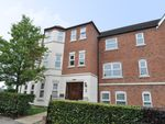 Thumbnail to rent in Collingwood Road, Kings Norton, Birmingham