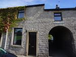 Thumbnail to rent in Pimlico Village, Clitheroe