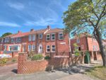 Thumbnail for sale in Bertram Crescent, Newcastle Upon Tyne