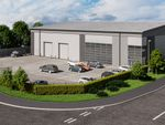 Thumbnail to rent in Unit 5 Tunstall Arrow, James Brindley Way, Stoke-On-Trent, Staffordshire