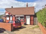 Thumbnail for sale in 12 Osmond Place, Barnsley