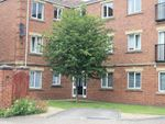 Thumbnail to rent in Hartley Bridge, Victoria Dock, Hull, East Yorkshire