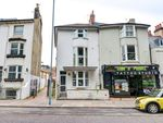 Thumbnail to rent in Ditchling Road, Brighton